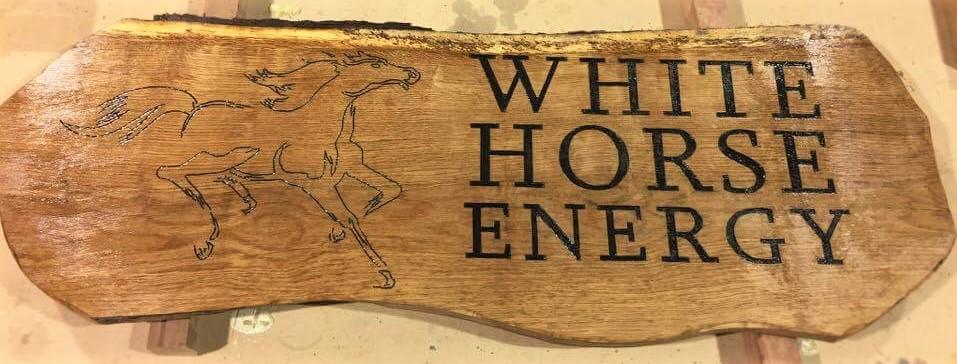 oak-sign-engraving-the-wooden-workshop-oakford-devon